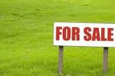 Vânzare teren intravilan în Finteușu Mare – Extras publicație imobiliară, din data de 19. 02. 2021