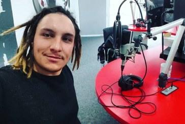 Baimareanul Mihai Tirica (TIRI) s-a calificat in finala Eurovision (VIDEO)