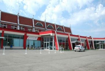 Pregatire pentru zboruri: La Aeroportul International Maramures se cauta manager echipamente si vehicule siguranta aeroportuara