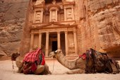 "ADVERTORIAL: Iordania – ""cealalta Tara Sfanta"""