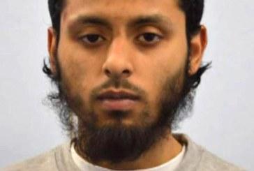 """Un barbat din Marea Britanie, condamnat la inchisoare pe viata pentru planuirea unei """"mini-militii"""" de copii-teroristi"""