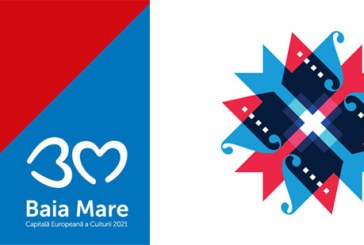 UPDATE: Fundatia Baia Mare 2021 nu se mai dizolva