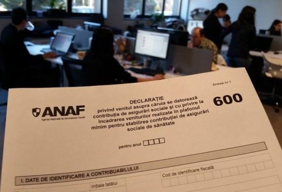 Vlad Sorin Ilie (PSD): Guvernul a gasit solutii pentru salariile in concediu medical si Formularul 600