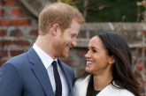 Guvernul canadian nu a decis inca asupra acoperirii costurilor legate de securitatea cuplului princiar britanic