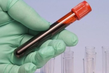 Ministrul Sanatatii: SUA au transmis ca au o solutie privind imunoglobulina