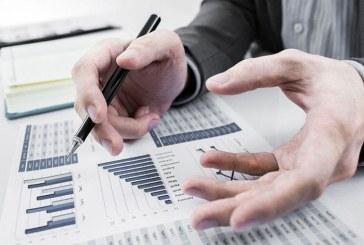 Claudiu Muresan (PSD): Investitiile in economie au fost mai mari cu 6,4% in 2017 fata de 2016