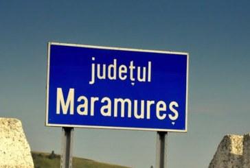 In februarie s-au aniversat 50 de ani de la reorganizarea administrativ-teritoriala a Maramuresului