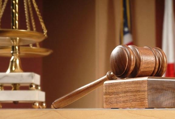 Iohannis: Legile Justitiei se pot modifica, dar ele trebuie sa imbunatateasca sistemul