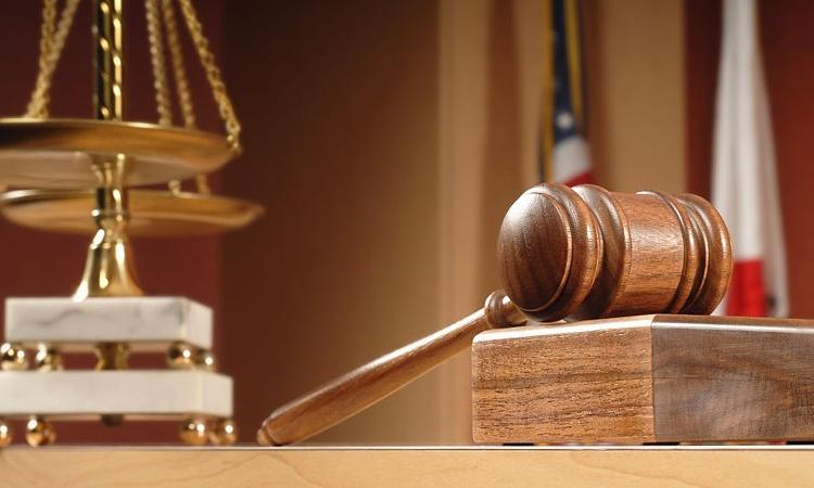 Codul penal - adoptat de Camera Deputatilor