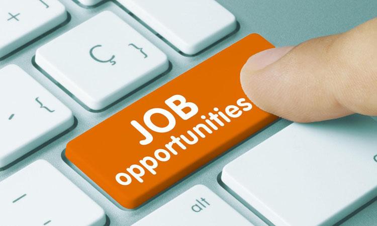 AJOFM Maramures: Locuri de munca disponibile la data de 2 mai