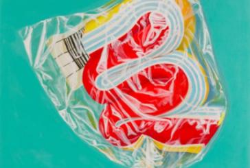 Artistul Dorel Topan, prezent pentru a doua oara in licitatiile Drouot – cea mai mare casa de licitatii dinFranta