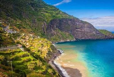 ADVERTORIAL: Madeira – Insula eternei primaveri