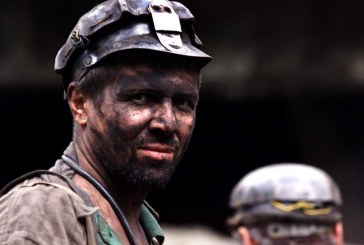 """Din istoria mineritului maramuresean: """"Aici se prelucra intreaga cantitate de aur ce ajungea in tezaurul de la BNR"""""""