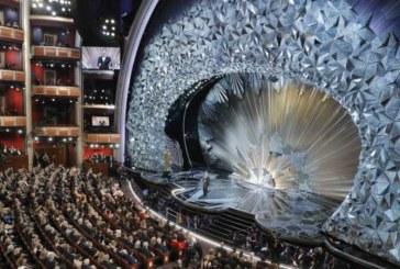 """OSCAR 2018 Filmul """"The Shape of Water"""" a fost principalul castigator, cu patru statuete. Lista completa a castigatorilor"""