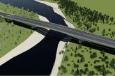 Studiul de fezabilitate pentru podul peste Tisa este finalizat