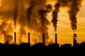 Raport: Bulgaria, Polonia si Croatia, in topul primelor trei tari cele mai poluate din UE