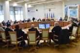Peste 334 mii lei alocati din rezerva bugetara de Consiliul Judetean pentru mai multe actiuni