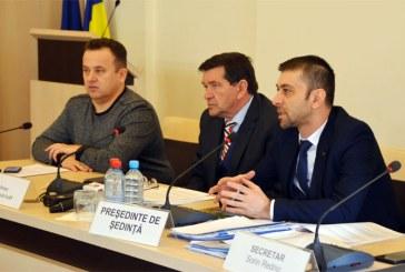 Sighetu Marmatiei primeste peste 4,7 milioane de lei de la Guvernul Romaniei pentru reabilitarea a doua gradinite si a doua scoli