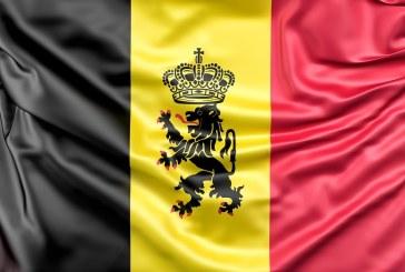 Belgia prelungeşte până la 1 martie restricţiile pentru a limita răspândirea COVID-19