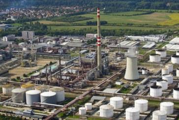 MAE: Cinci romani au murit in explozia de la uzina din Cehia