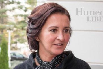 Natalia Intotero: Fiecare roman de pretutindeni este ambasadorul Romaniei