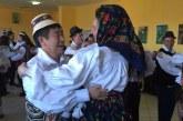 Ambasadorul Japoniei a sarbatorit Pastile in Maramures