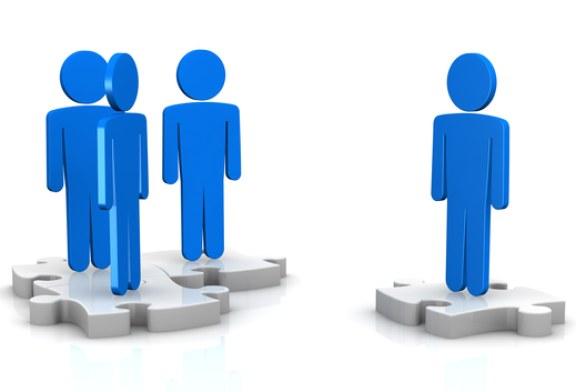 Eurostat: Letonia, Portugalia, Romania si Bulgaria, singurele tari din UE unde a scazut numarul angajatilor in T2