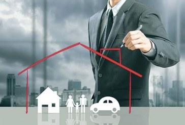 ASF: Piata asigurarilor a crescut cu 3,5% in 2017, la 9,7 miliarde lei