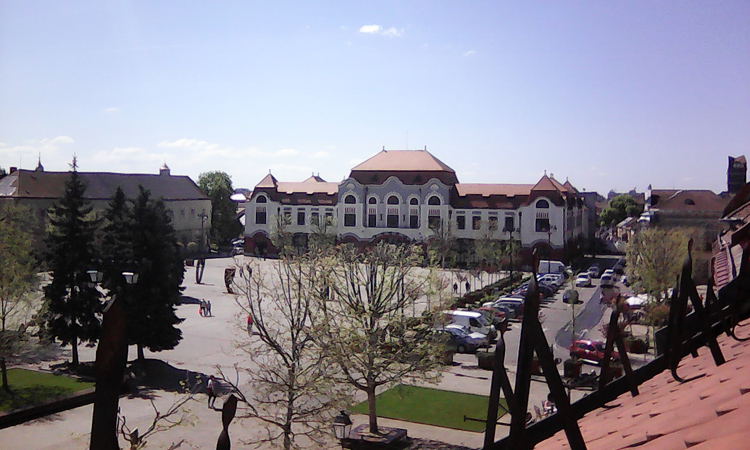 Consiliul Local Baia Mare: Comisia de licitatie pentru inchirieri, concesionari, vanzari si achizitii de imobile, reorganizata