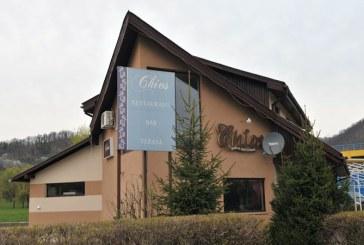 Primaria Baia Mare vrea sa preia imobilul in care se afla restaurantul Chios