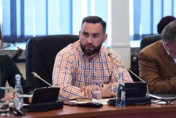 """Cristian Niculescu Tagarlas: """"Coalitia pentru Baia Mare se zgarceste pe bani marunti, opunandu-se gratuitatii, pe care am cerut-o in numele copiilor, care vor sa viziteze ExpoFlora 2019″"""