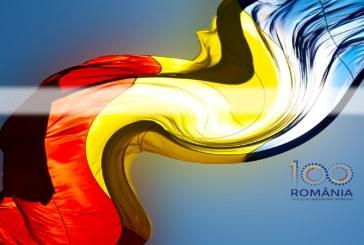 "Judetul Maramures va participa la Festivalul International ""CENTENAR FEST"" din Republica Moldova"