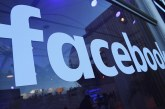Facebook a acceptat să plătească taxe restante în valoare de 104 milioane de euro în Franţa