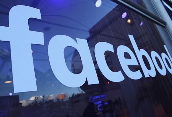 Facebook dezvaluie o bresa de securitate care a compromis aproape 50 de milioane de conturi