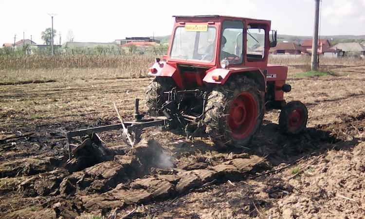 SE TIN BINE! Zeci de fermieri maramureseni cu varsta intre 91 si 99 de ani au solicitat subventii in 2018
