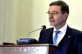Presedintele Academiei Romane, Ioan Aurel Pop, prezent la un eveniment de marca in Baia Mare