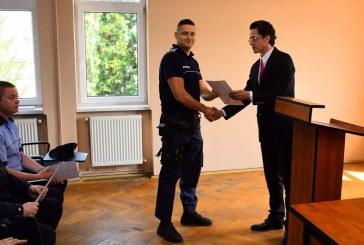 CV-ul noului sef al Politiei Maramures. Unde a mai activat Liviu Grozavu