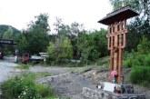 Învierea Domnului în pușcăriile comuniste: Mărturia Părintelui Justin Pârvu despre cum au sărbătorit deținuții Paștile în mina Baia Sprie