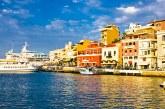 ADVERTORIAL: Insula Creta – plaja pe Insula lui Zeus