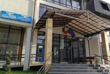 Litigiu: Executarea silita a Primariei Borsa a fost suspendata