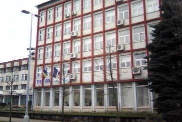Primaria Baia Mare declanseaza o procedura de expropriere teren pentru lucrari de interes public. Vezi unde