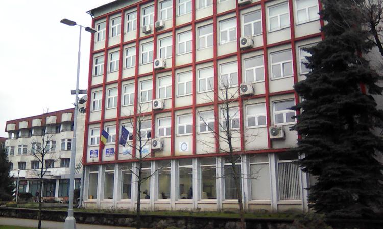 Sedinta Consiliul Local Baia Mare: Doar doua proiecte aprobate din 17. Afla motivul