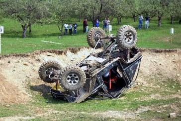 """Activitati de preventie derulate in cadrul evenimentului """"Maramures Auto-MotoShow"""""""