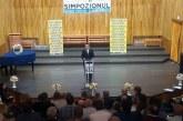 Sighetu Marmatiei: PNL, simpozion dedicat lui Gheorghe I. Bratianu