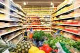 Preţurile mondiale la alimente continuă să crească ameninţând portofelele consumatorilor