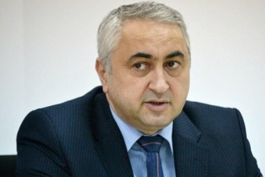 TNL Maramures: Ministrul Valentin Popa trebuie sa demisioneze din functie