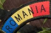 Seful SMAp: In 2020, Statul Major va continua accelerarea procesului de consolidare a capacitatii operationale a Armatei Romaniei