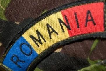 Iohannis: Armata va pune la dispozitie personal care sa suplimenteze fortele de ordine