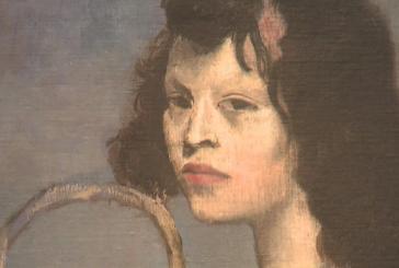 Un tablou de Picasso, vandut la licitatie cu 115 milioane de dolari