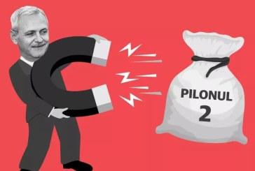 "Durus: ""PSD-ALDE nu mai nationalizeaza plugul si boii, atenteaza la pensii"""